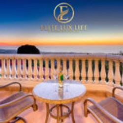 LaJolla-Luxury-View-Villa7-150x150