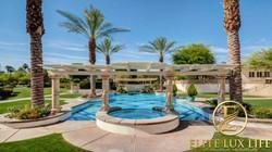 Elite Rancho Mirage Event Estate 29