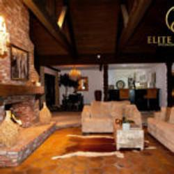 BeverlyHills-Ranch-Retreat8-150x150