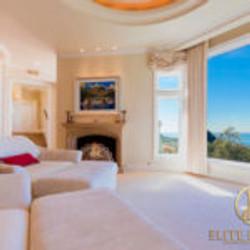 LaJolla-Luxury-View-Villa20-150x150