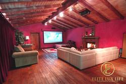 mulholland-mansion-27-600x400