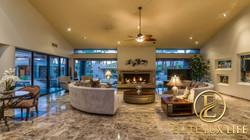 Big Sioux Elite Estate