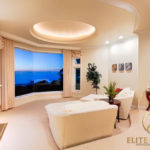 LaJolla-Luxury-View-Villa23-150x150