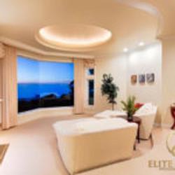 LaJolla-Luxury-View-Villa23-150x150