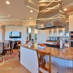 LaJolla-Luxury-View-Villa18-150x150