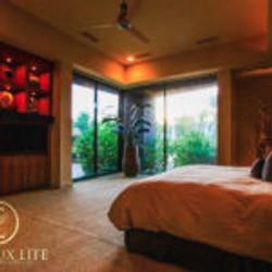 Rancho-Mirage-Paradise-25-150x150