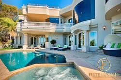 LaJolla-Luxury-View-Villa2-600x400