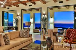 Luxury Malibu Estate 7