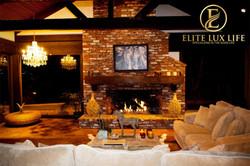 BeverlyHills-Ranch-Retreat9-600x400