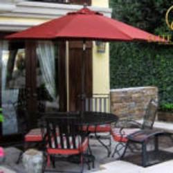 Los-Feliz-Luxury-View-11-150x150
