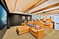 Luxury Malibu Estate 16