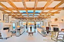 Luxury Malibu Estate 30