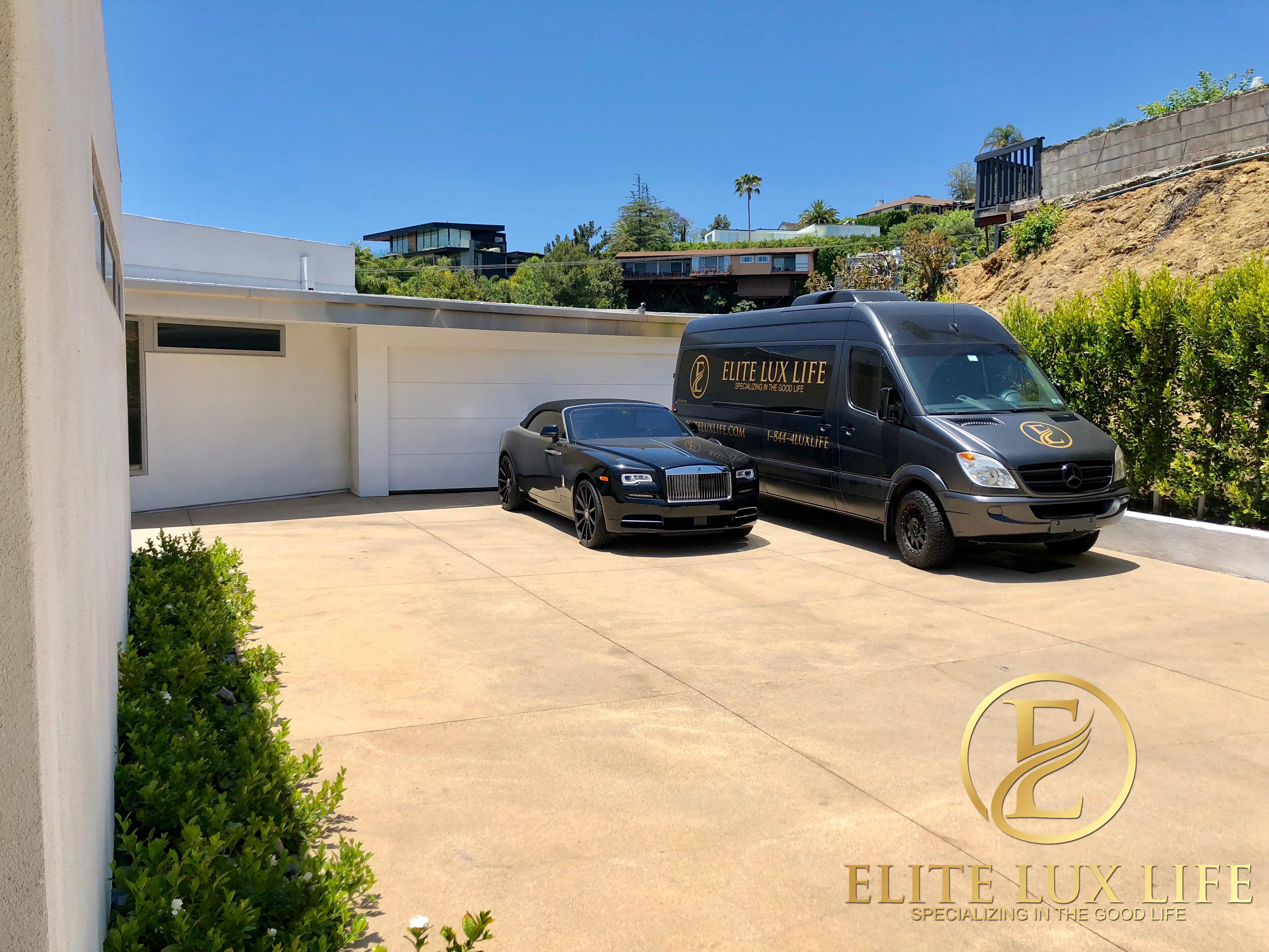Elite Trousdale Villa 26