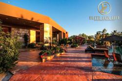 Rancho-Mirage-Paradise-2-600x400