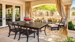 Elite Rancho Mirage Event Estate 8