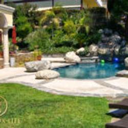 Los-Feliz-Luxury-View-5-150x150