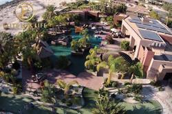 Rancho-Mirage-Paradise-3-600x400