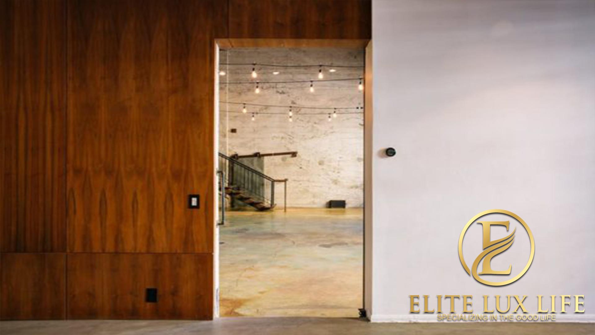 Elite Lux Event Hall 7