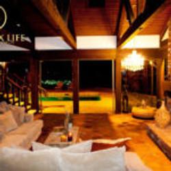 BeverlyHills-Ranch-Retreat7-150x150