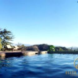 BeverlyHills-Ranch-Retreat3-150x150