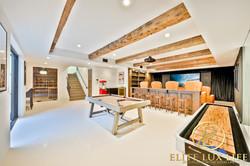Luxury Malibu Estate 27
