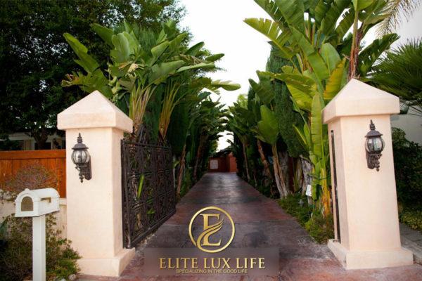 Lux-Zen-Estate-23-600x400