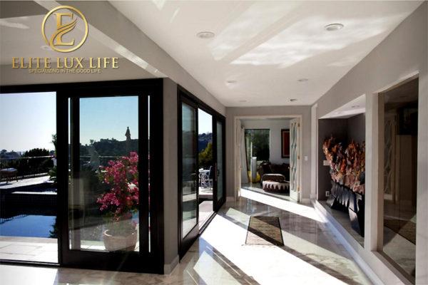 MT-Olympus-View-Estate-9-600x400