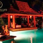 Rancho-Mirage-Paradise-9-150x150