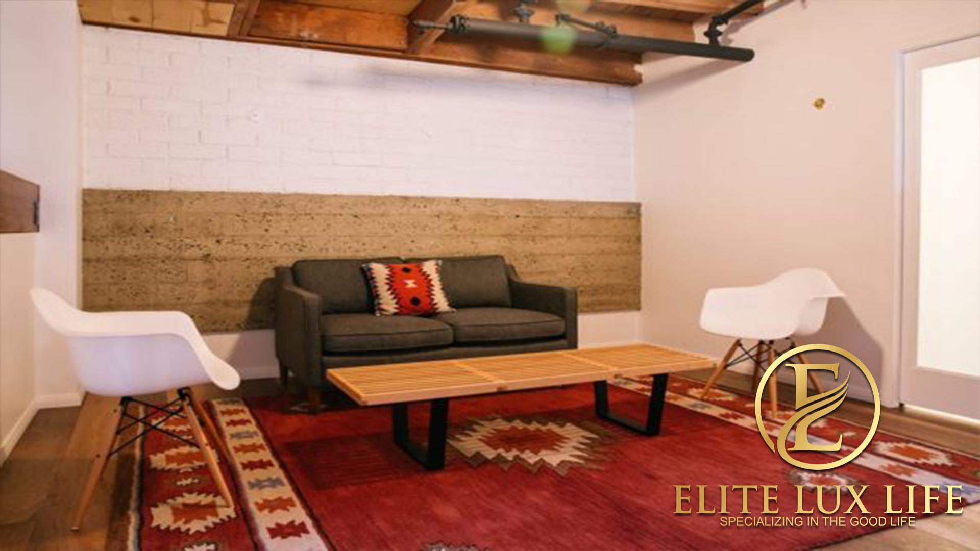 Elite Lux Event Hall 6