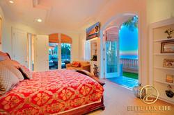 LaJolla-Luxury-View-Villa21-600x400