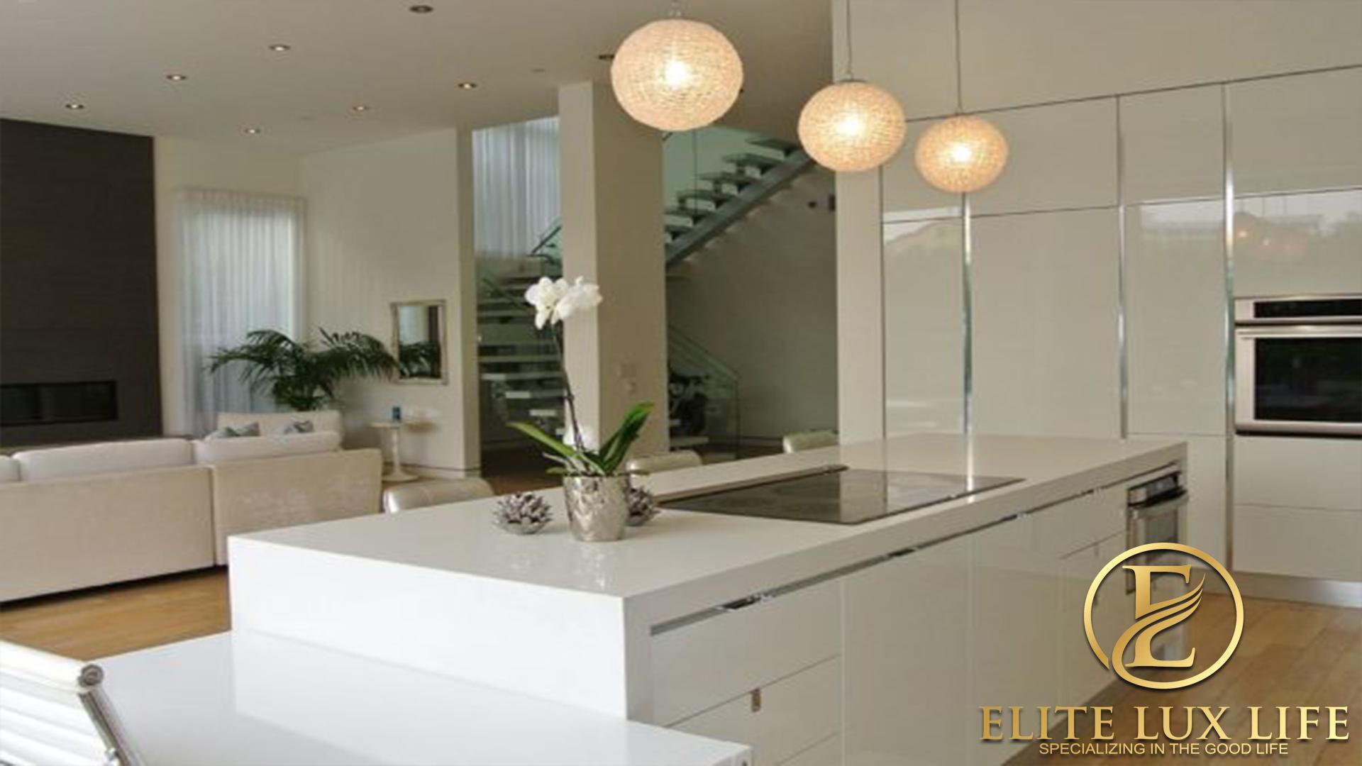 5th Street Villa Elite