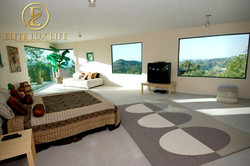 mulholland-mansion-37-600x400