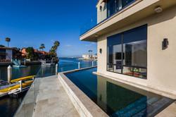 california-sandiego_buccaneerway_05-1-600x400