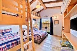 Luxury Malibu Estate 11