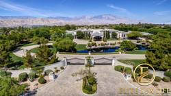 Elite Rancho Mirage Event Estate 30