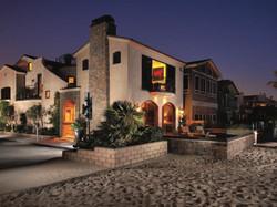 Newport Beach Oceanfront Elite11