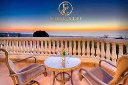LaJolla-Luxury-View-Villa7-600x400