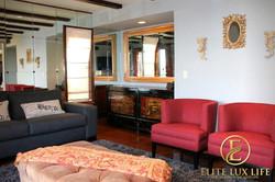Los-Feliz-Luxury-View-19-600x400