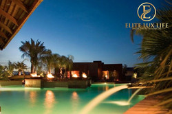 Rancho-Mirage-Paradise-13-600x400