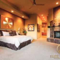 Rancho-Mirage-Paradise-24-150x150