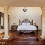 villa-st-michelle-11-150x150