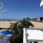 manhattan-beach-home-5-150x150