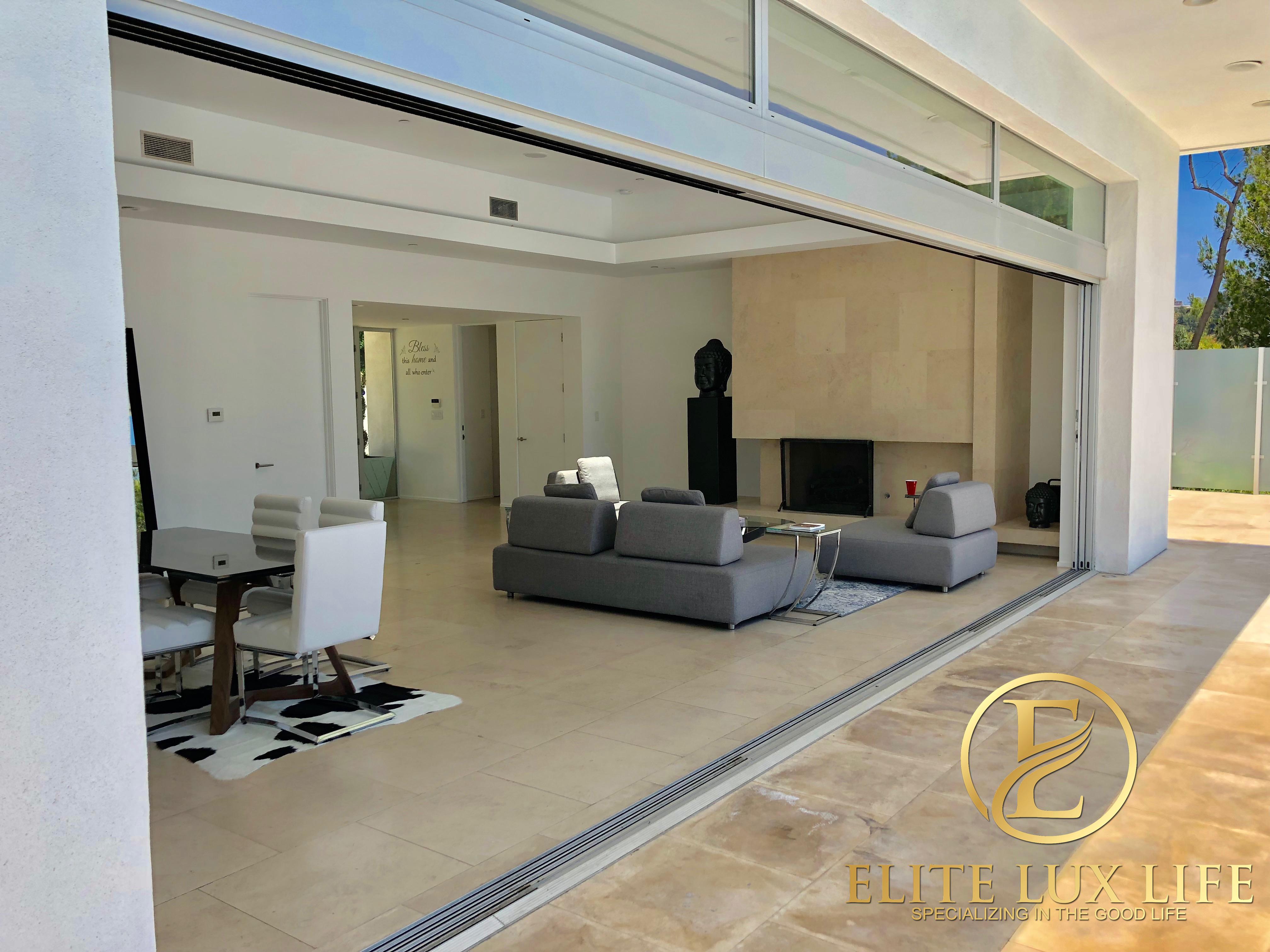 Elite Trousdale Villa 23