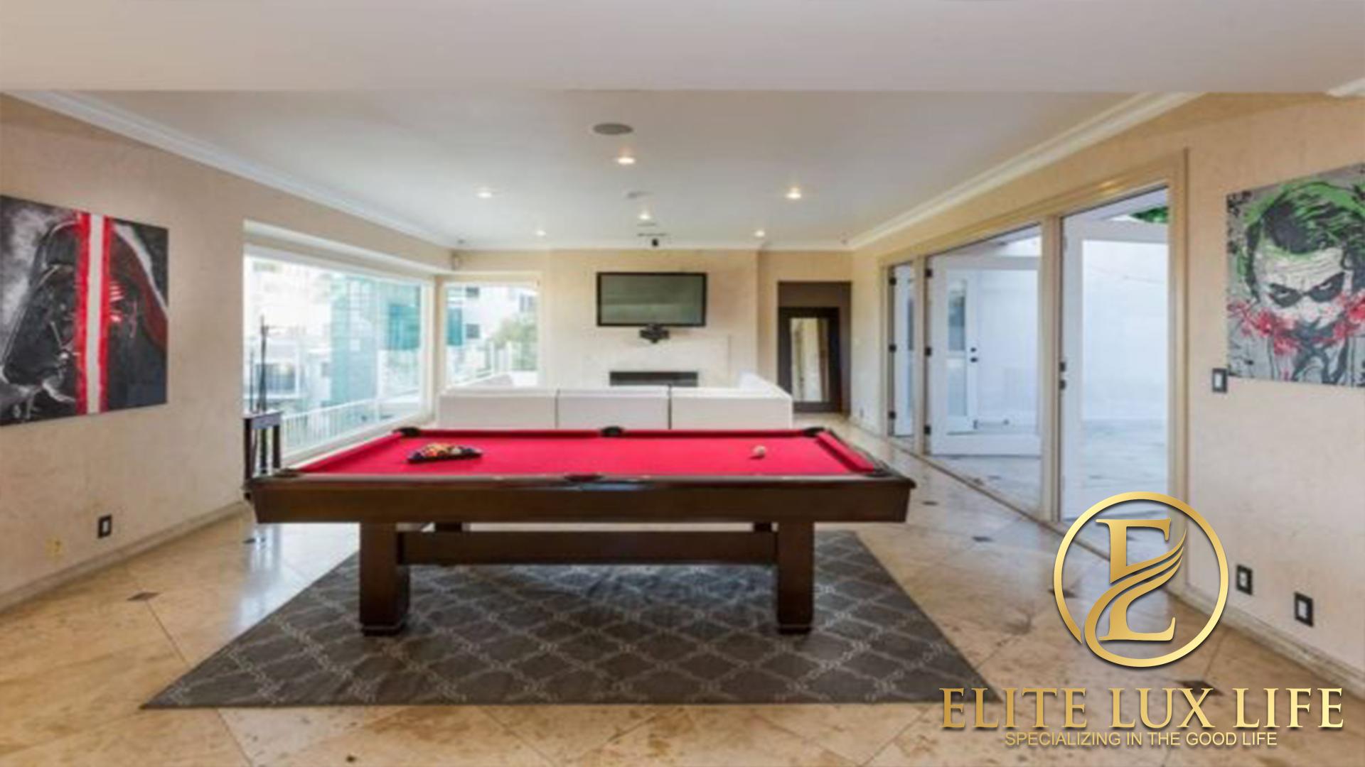 Shoreham Elite Estate