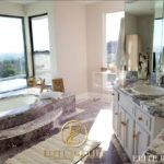MT-Olympus-View-Estate-20-150x150