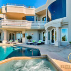 LaJolla-Luxury-View-Villa2-150x150
