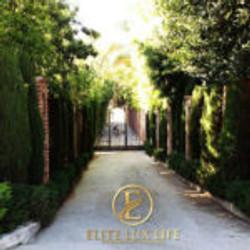 BeverlyHills-Ranch-Retreat5-150x150