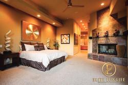 Rancho-Mirage-Paradise-24-600x400