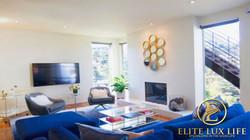 Grandview Villa Elite