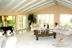 mulholland-mansion-20-600x400
